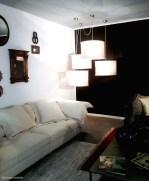 tdc-interior-design-ferretti-1
