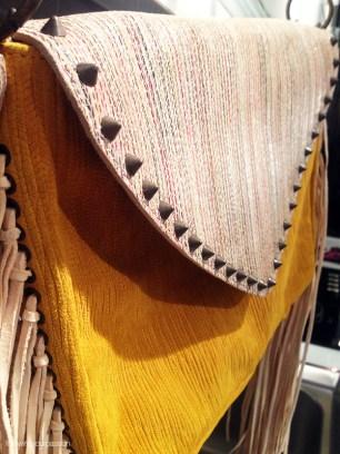 tdc-nanot-fashion-bags-1