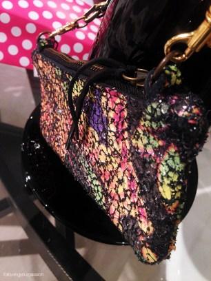 tdc-nanot-fashion-bags-2
