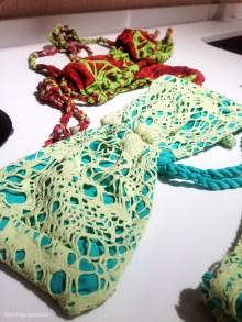 tdc-nanot-fashion-bikini-2