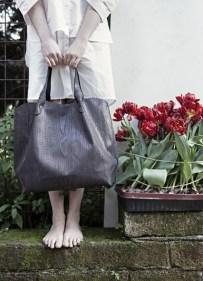 ligeah-borse-fibre-legno-eco-fashion-collection-model-1