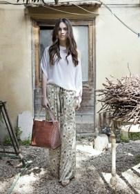 ligeah-borse-fibre-legno-eco-fashion-collection-model-2
