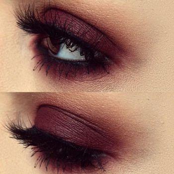 marsala-fashion-pantone-colore-2015-beauty-eyes-make-up