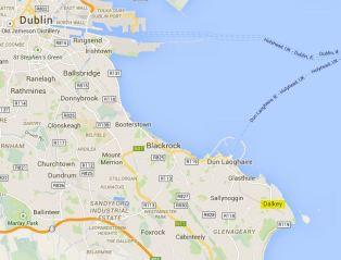 travel-dublino-vico-road-killiney-hill-following-your-passion-maps-2