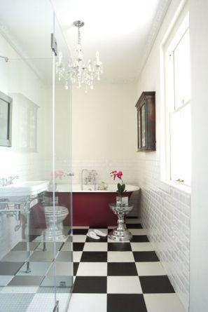 marsala-interior-design-arredamento-pantone-bagno-1