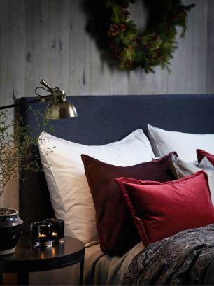 marsala-interior-design-arredamento-pantone-cuscini-4