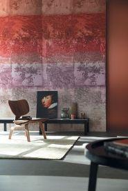 marsala-interior-design-arredamento-pantone-wallpapaer-2