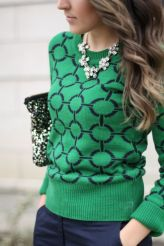 week-end-color-irish-green-look-sweather