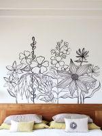 flower-power-home-decor-flower-iwall-black-white-2