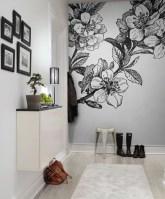 flower-power-home-decor-flower-iwall-black-white-3
