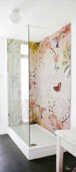 flower-power-home-decor-flower-wall-colours-4