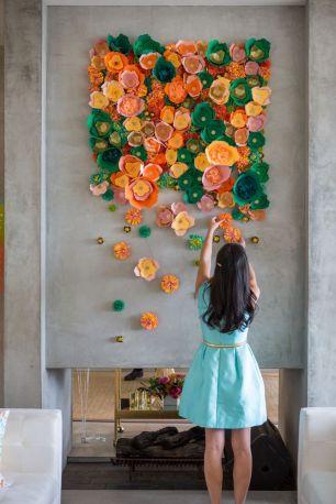flower-power-home-decor-flower-wall-papaer-flowers-1