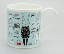 mug-fifi-lapin-following-your-passion