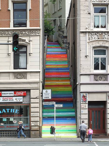 multicolor-stairs-4-following-your-passion