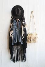 outfit-must.have-summer-2015-fringe-look