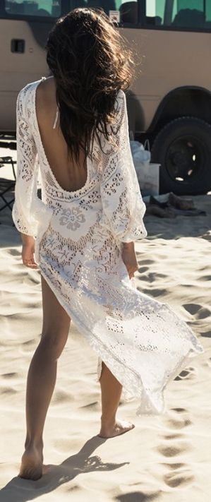 outfit-must.have-summer-2015-lace-dress