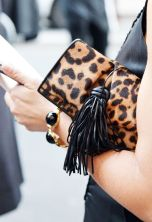outfit-must.have-summer-2015-tassels-leopard