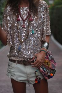 outfit-must.have-summer-2015-tassels-multicolors-stylelovely