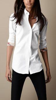 camicia-bianca-outfit-white-shirt-burberry