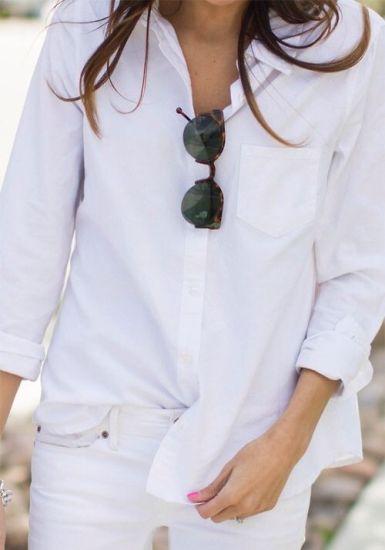 camicia-bianca-outfit-white-shirt-pantalone-bianco