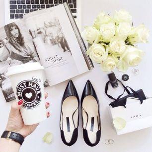 flatlay-consigli-instagram-come-fotografare-fashion-zara