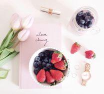 flatlay-consigli-instagram-come-fotografare-