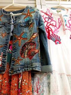 pure-london-fashion-show-fiera-moda-londra-following-your-passion-antica-sartoria-jeans-boho-style