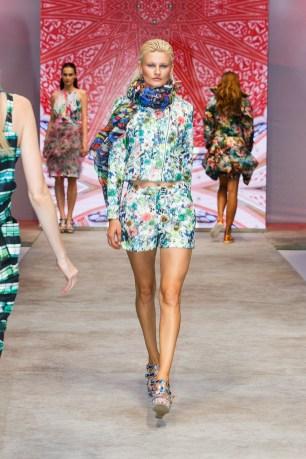 pure-london-fashion-show-fiera-moda-londra-following-your-passion-catwalk-sfilata-7