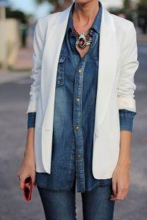cosa-indossare-questo-autunno-consigli-di-stile-following-your-passion-blazer-bianco