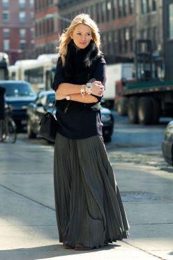 cosa-indossare-questo-autunno-consigli-di-stile-following-your-passion-maxi-gonna-1