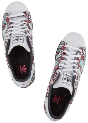 adidas-X-Mary-Katrantzou-multicoloured-leather-trainers-top-130