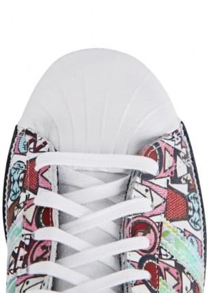 adidas-X-Mary-Katrantzou-multicoloured-leather-trainers-zoom