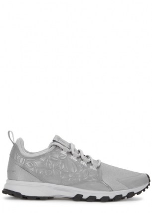 adidas-X-Stella-McCartney-silver-neoprene-trainers-side-155