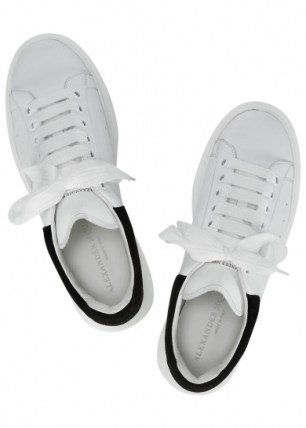 Alexander-McQueen-white-leather-trainers-top