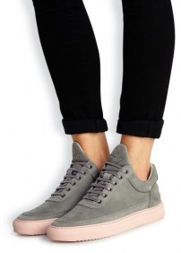 FILLING-PIECES-grey-suede-trainers-fit-140