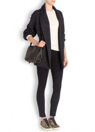 Isabel-Marant-Étoile-leopard-calf-hair-trainers-fit-295
