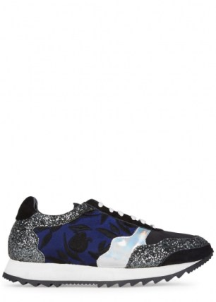 Markus-Lupfer-dark-blue-and-black-leather-trainers-side-235