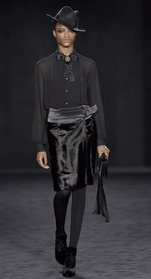 daks-london-fashion-week-sfilata-londra15.png
