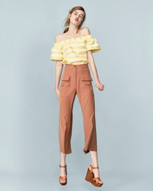 vicolo-spring-summer-2016-collection-look-17