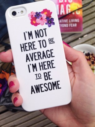 cover-app-cover-iphone-personalizzata-frase