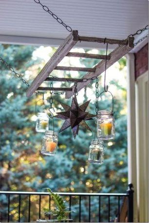 home-decor-scaletta-legno-uso-creativo