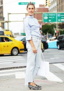 chic-street-style-look-backward-shirt