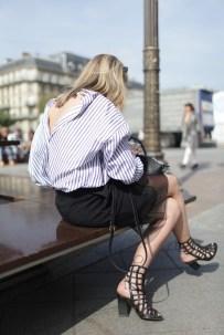 strappy-heels-and-backward-shirt