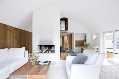 10-scandinavian-design-lessons-that-would-help-you-bring-warmth-and-coziness-in-your-modern-mansions-homesthetics-design-4