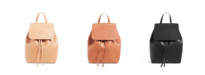 mansure-gavriel-mini-backpack-3