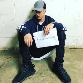 yeezy-boost-350-Justin-Bieber
