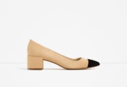 chanel-looking-shoes-from-zara