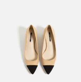 zaras-shoes-that-looks-like-chanel