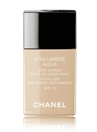 romantic-look-with-chanel-makeup