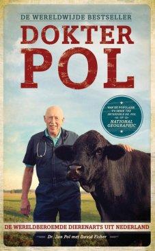 dr Pol